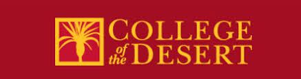 College of the Desert