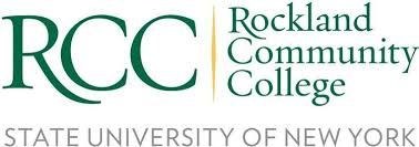 SUNY Rockland Community College