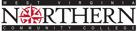 WV Northern Community College