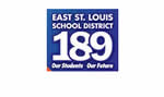 East Saint Louis District 189